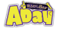 Bar A Day logo